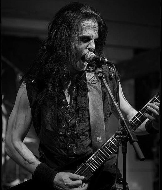 Markus live 2017